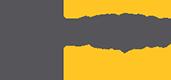 Fórum Panasef Logo